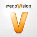 #enoVision: binsfeld réalise la nouvelle campagne de communication pour Enovos
