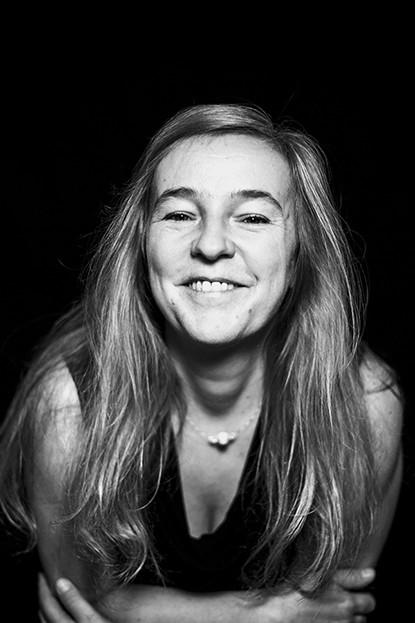 Anja Thielen