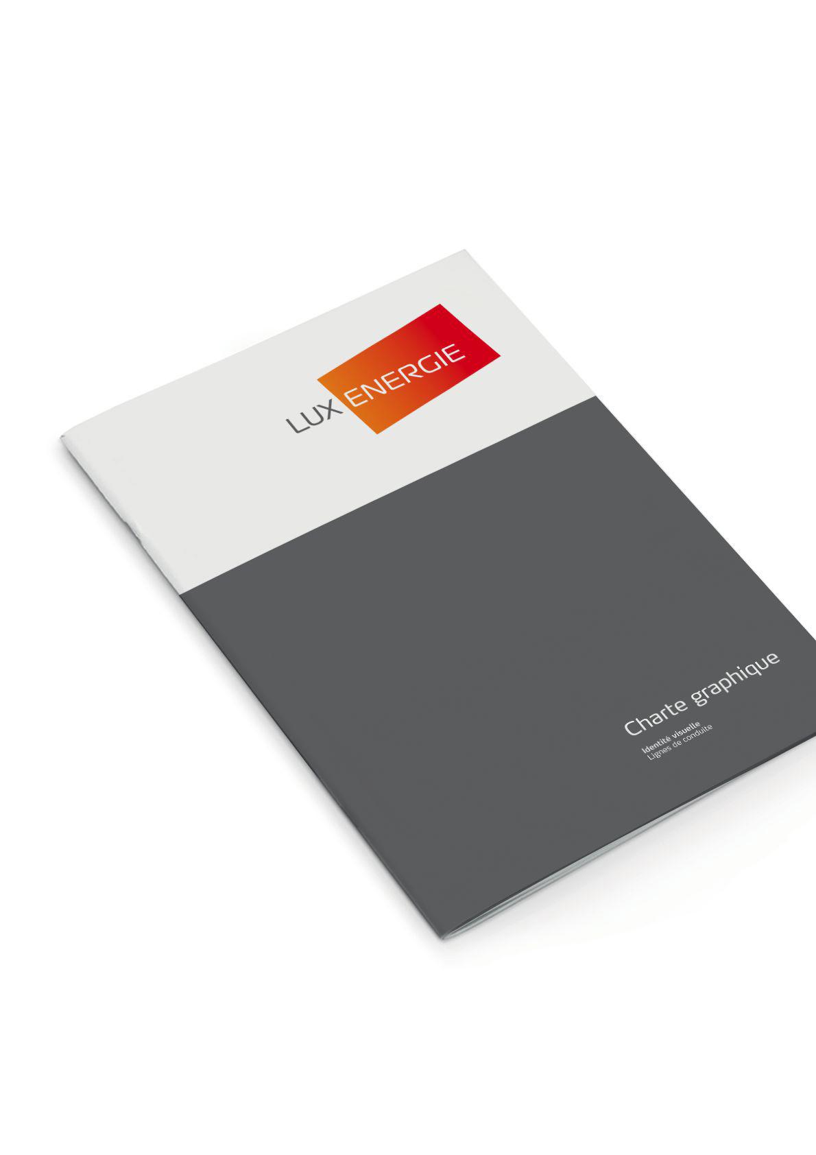 Binsfeld_creation_Luxenergie_CI_Manual_HOME 2