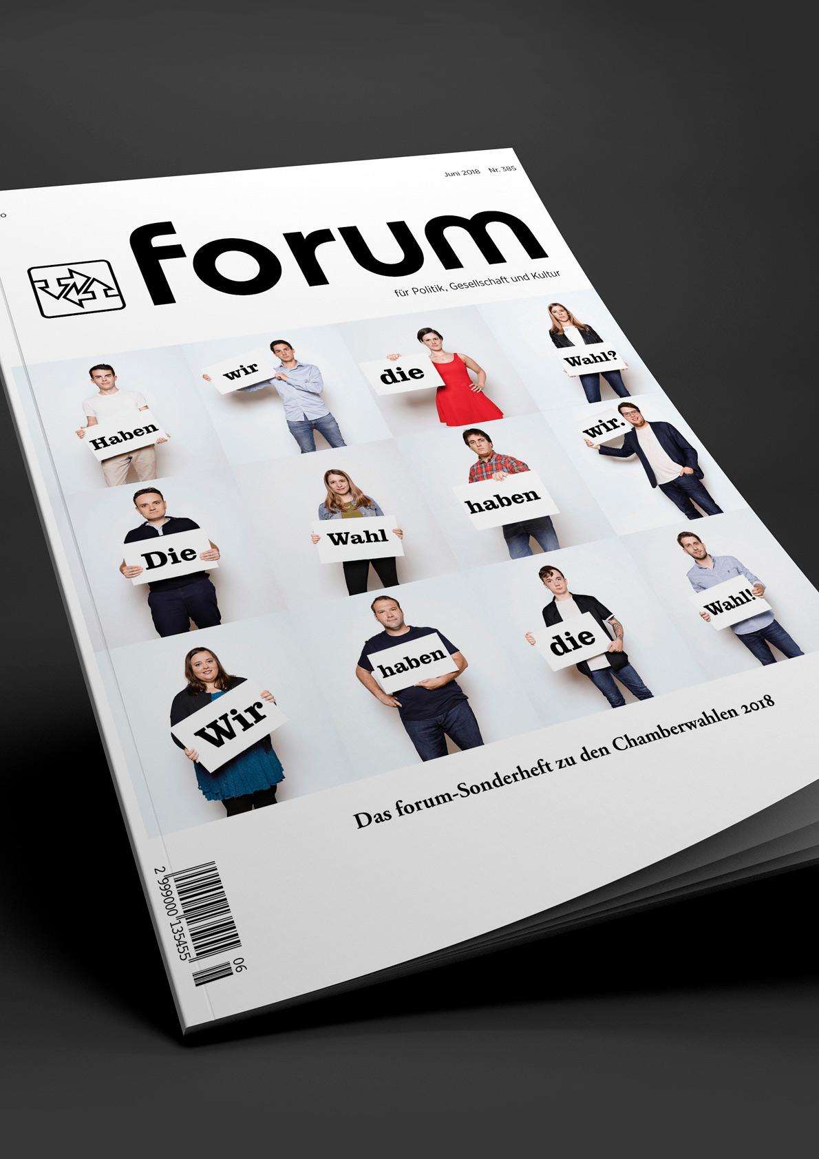numero forum