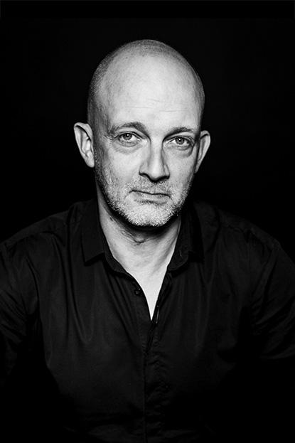 Alain Cunisse