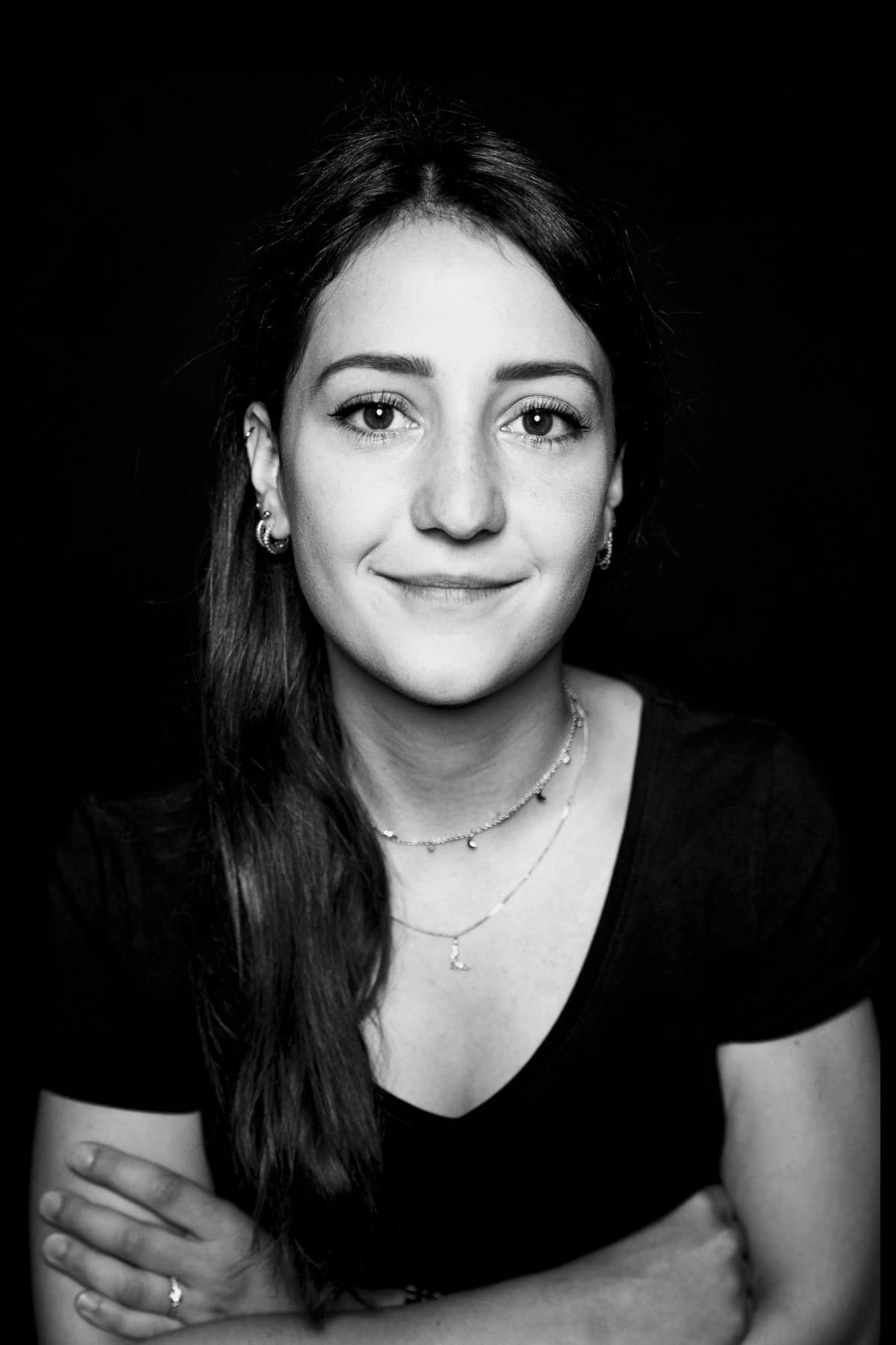 Laura Mafioly